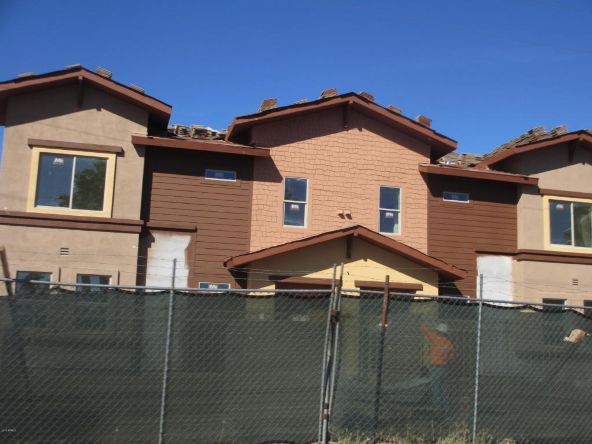 1942 E. Roosevelt St., Phoenix, AZ 85006 Photo 11