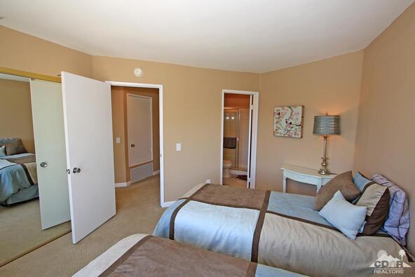55108 Firestone, La Quinta, CA 92253 Photo 29