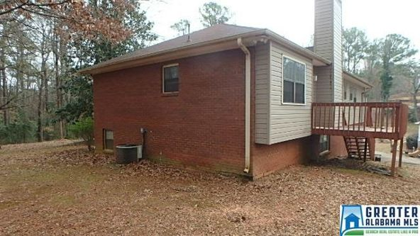 610 Old Rockford Rd., Sylacauga, AL 35150 Photo 21