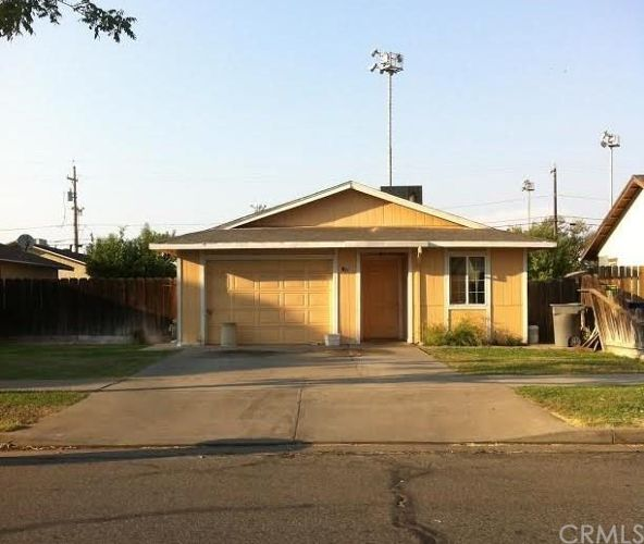 411 W. 8th St., Merced, CA 95341 Photo 1
