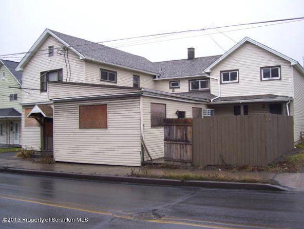 171-173 Dundaff St., Carbondale, PA 18407 Photo 8
