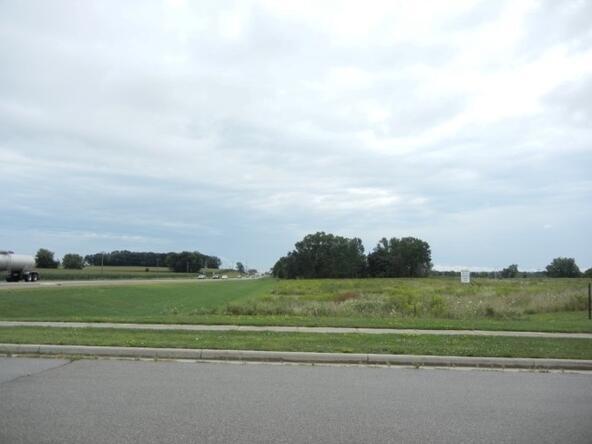 Lot 7 Liuna Way, De Forest, WI 53532 Photo 4