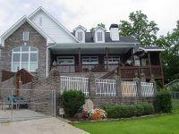 Home for sale: 593 Lee Rd. 339, Salem, AL 36874