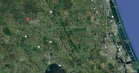 Home for sale: 16319 N.W. 262nd St., Okeechobee, FL 34972
