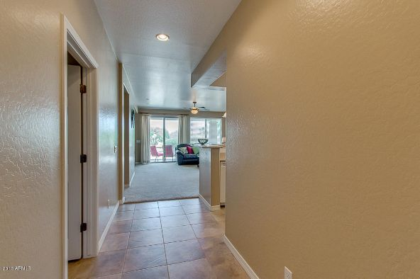 32236 N. Echo Canyon Rd., San Tan Valley, AZ 85143 Photo 6