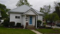 Home for sale: 302 E. Central Avenue, Bluffton, IN 46714