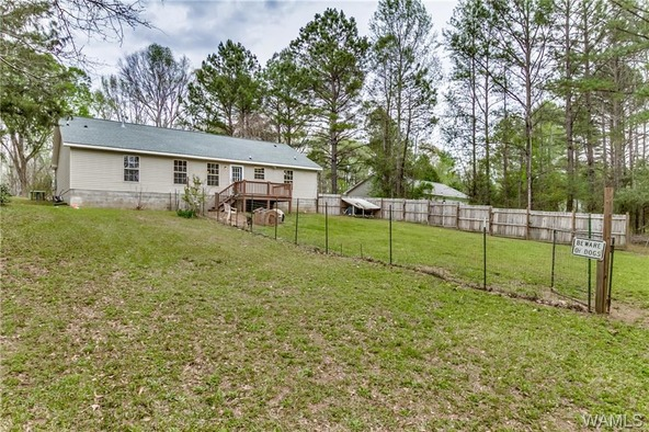 14061 Doyle Beams Rd., Cottondale, AL 35453 Photo 22