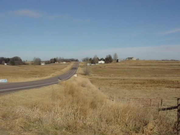 0 Six Mile Rd., Sioux Falls, SD 57110 Photo 11