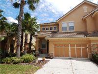 Home for sale: 14440 Mirabelle Vista Cir., Tampa, FL 33626