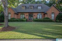 Home for sale: 1230 Buckhead Cir. Cir, Vestavia Hills, AL 35216