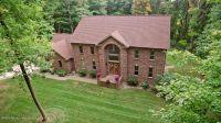 Home for sale: 13167 Riverwoods, Grand Ledge, MI 48837