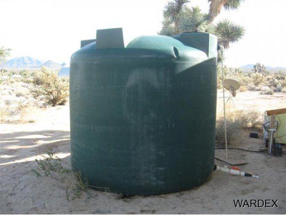 11932 S. Sherry Rd., Yucca, AZ 86438 Photo 8