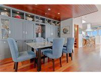 Home for sale: 1211 Bayview Dr., Manhattan Beach, CA 90266