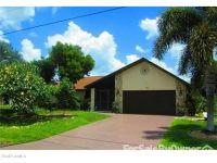 Home for sale: 5223 11th Pl., Cape Coral, FL 33914