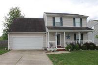 Home for sale: 106 Vineyard Dr., Elizabethtown, KY 42071