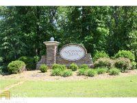 Home for sale: 23 Chadwick Pl., Jasper, GA 30143