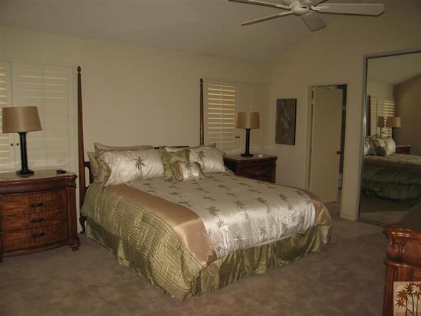 253 Serena, Palm Desert, CA 92260 Photo 17