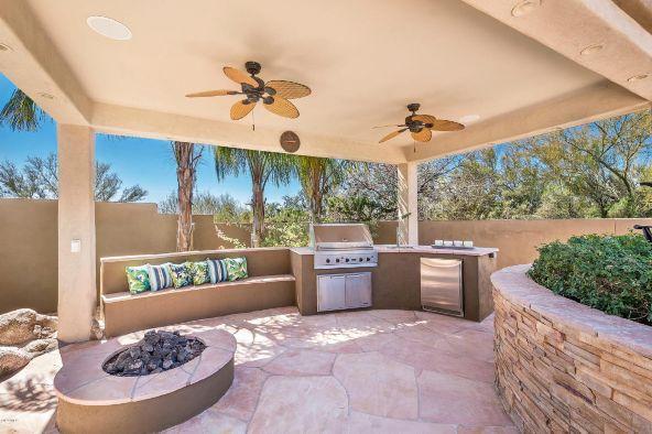 23434 N. 78th St., Scottsdale, AZ 85255 Photo 41