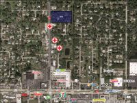 Home for sale: 1425 Wickham Rd., West Melbourne, FL 32904