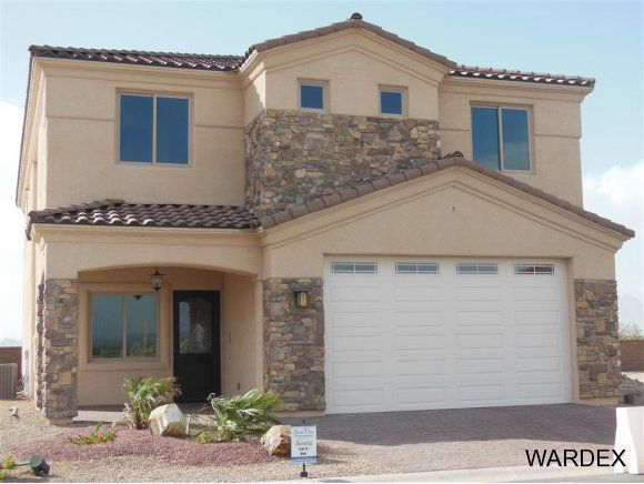 600 Grand Island Dr., Lake Havasu City, AZ 86403 Photo 1