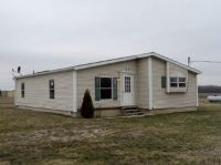 Home for sale: 2922 Lemert Rd., Bucyrus, OH 44820