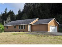 Home for sale: 33805 Row River Rd., Cottage Grove, OR 97424