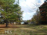 Home for sale: 0 Mcgehees Trl, Eatonton, GA 31024