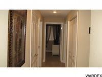 Home for sale: 211 Moser Ave. 104, Bullhead City, AZ 86429