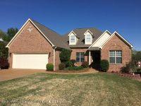 Home for sale: 794 Palmer, Hernando, MS 38632