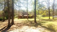 Home for sale: 1931 Booster Club Rd., Bainbridge, GA 39834