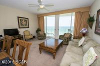 Home for sale: 15625 Front Beach Rd. #504, Panama City Beach, FL 32413