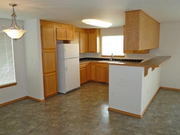 2400 W. 21st Ave., Kennewick, WA 99337 Photo 5