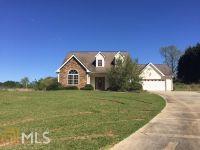 Home for sale: 179 N. Hunter St., Senoia, GA 30276