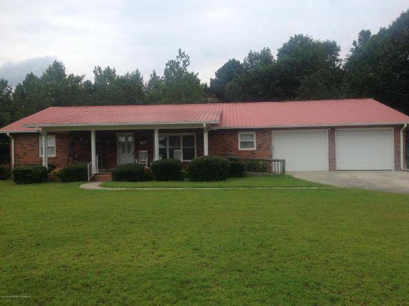 1304 County Rd. 54, Haleyville, AL 35565 Photo 16