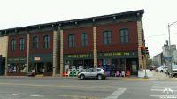 Home for sale: 305 N. Buckeye St., Abilene, KS 67410