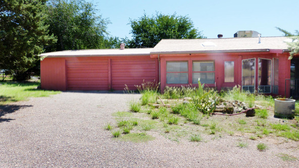 2177 S. Naco Hwy., Naco, AZ 85620 Photo 31