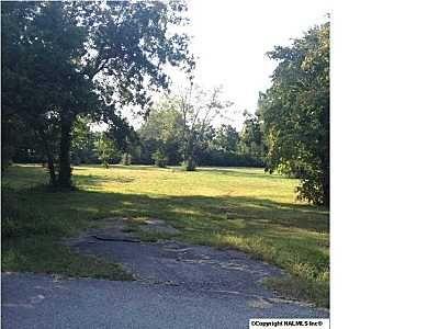 1847 Winchester Rd., Huntsville, AL 35811 Photo 4