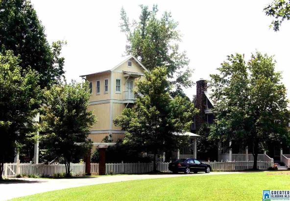160 Drennen Park Cir., Hayden, AL 35079 Photo 6