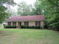 Home for sale: 395 Cagle, Savannah, TN 38372
