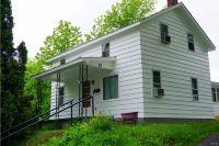 Home for sale: 23 Aurelius Avenue, Auburn, NY 13021