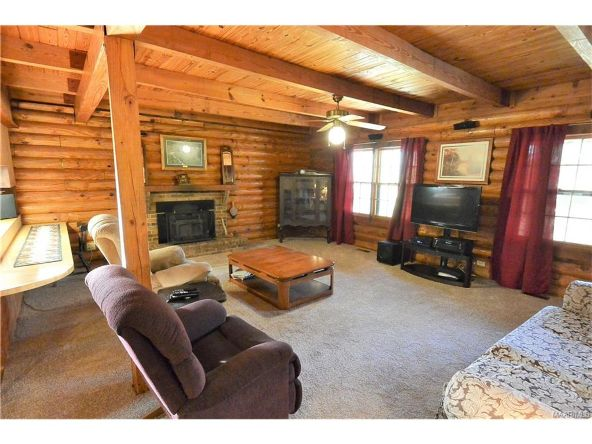 118 Old Colley Rd., Eclectic, AL 36024 Photo 53
