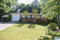 Home for sale: 1008 9th Ave., Jacksonville, AL 36265