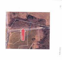 Home for sale: 00 Rosemark Rd., Atoka, TN 38004