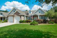 Home for sale: 472 Symphony Way, Freeport, FL 32439