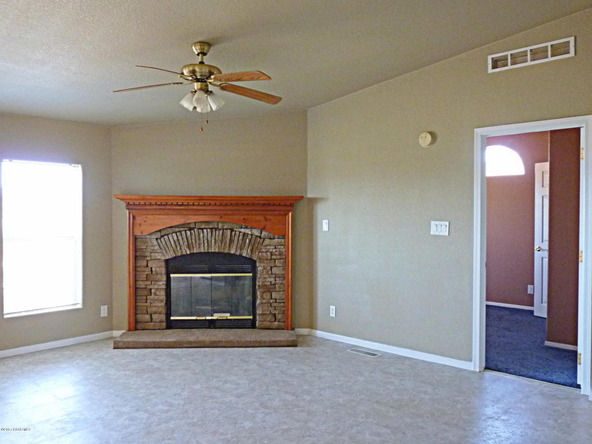 1140 N. Upper Gold Rd., Dewey, AZ 86327 Photo 75