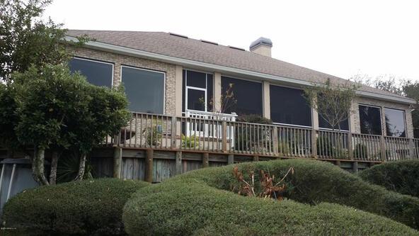 1298 Ponte Vedra Blvd., Ponte Vedra Beach, FL 32082 Photo 28