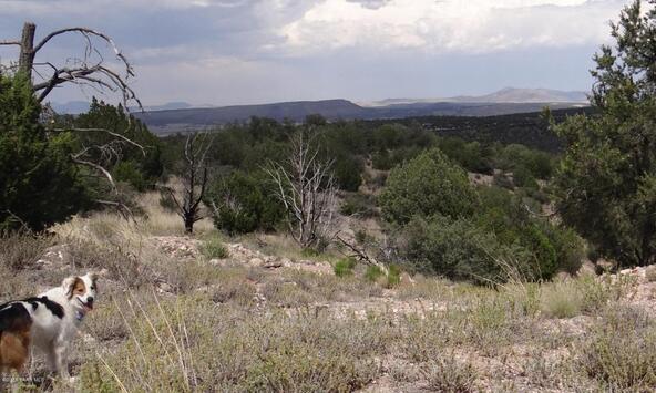 30445 W. Ridge Runner Rd., Seligman, AZ 86337 Photo 7