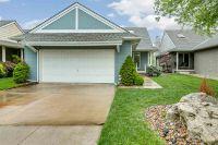 Home for sale: 3131 W. Keywest Ct., Wichita, KS 67204