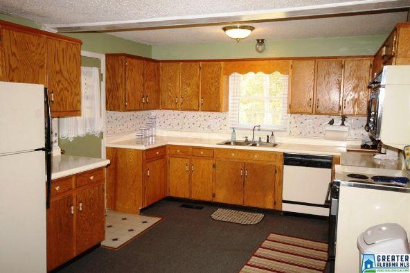 1201 Old Anniston Gadsden Hwy., Gadsden, AL 35905 Photo 3