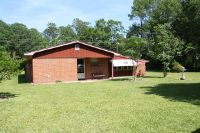 Home for sale: 11320 Johns Bayou Rd., Vancleave, MS 39565